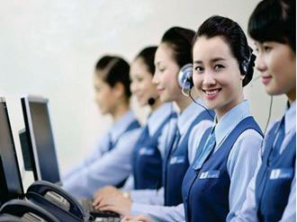 Danh sách cửa hàng giao dịch VNPT tại Hà Nội