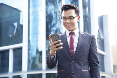 4 gói cước Data dành cho thuê bao cá nhân được VinaPhone ưu đãi đặc biệt