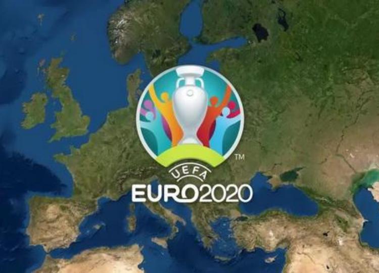 Những điều thú vị về Giải bóng đá vô địch Châu Âu Euro 2020