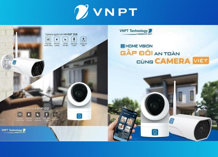 Vnpt được chỉ định xây dựng hệ thống giám sát tập trung tại khu cách ly tập trung
