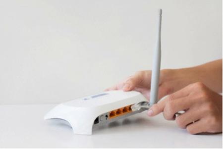 Lựa chọn cáp quang hay 4G cho Internet gia đình?