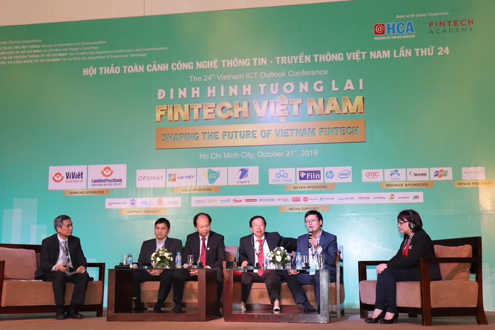 VNPT đẩy mạnh cung cấp Thanh toán dịch vụ Công không dùng tiền mặt