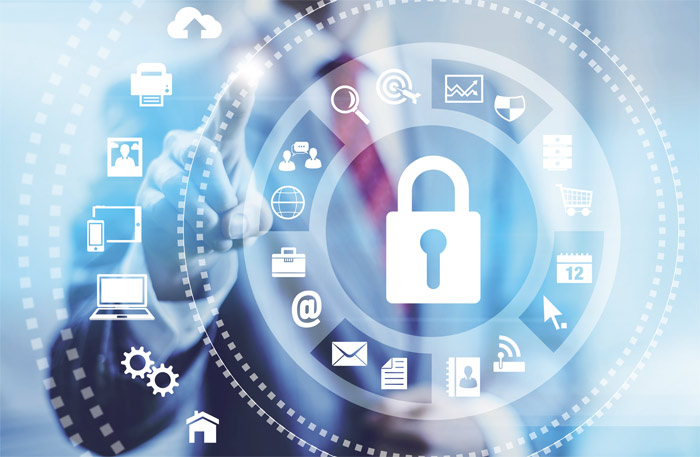 VNPT đứng trong Top 3 Tập đoàn dẫn đầu về mức độ an toàn thông tin website