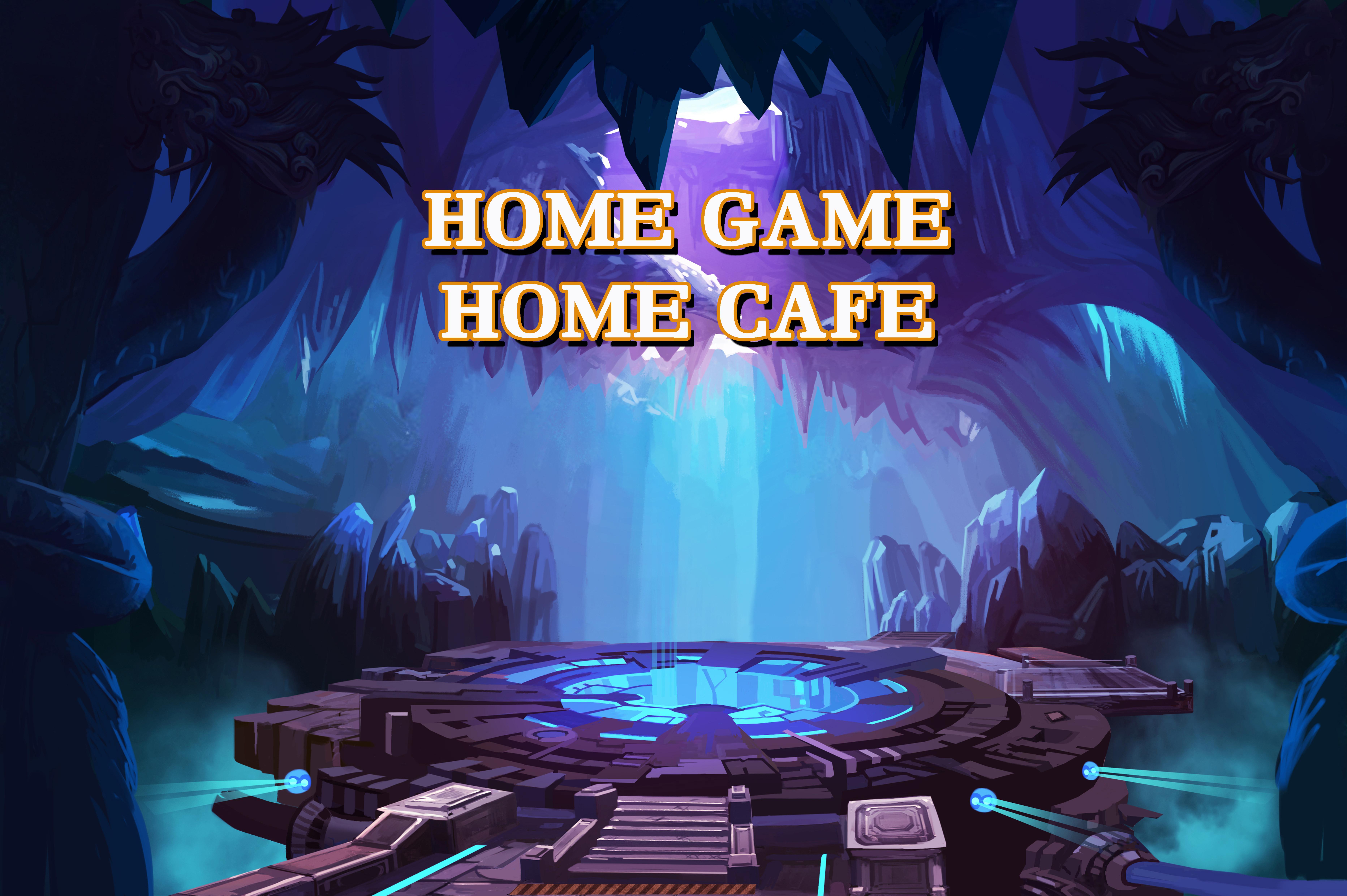 Ưu đãi hấp dẫn khi đăng ký internet kèm truyền hình MyTV cho quán café và quán game tại Hà Nội