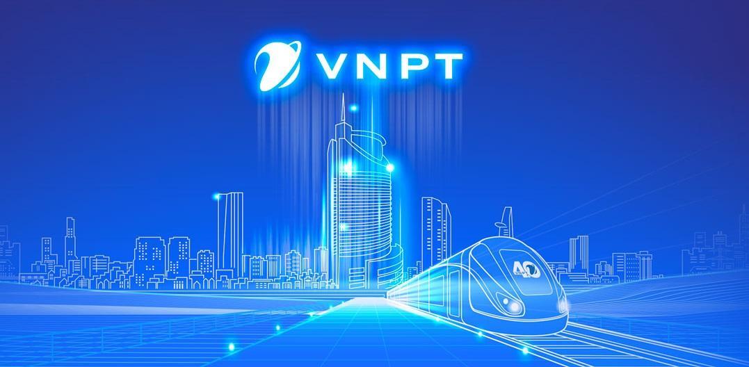 VNPT đồng hành cùng doanh nghiệp vừa và nhỏ trong chuyển đổi số