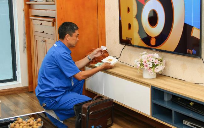Tiết kiệm đến 50% với gói internet - truyền hình - di động mới nhất của VNPT