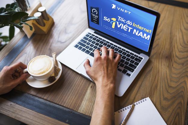 Vì sao nên chọn dịch vụ internet và truyền hình của VNPT?