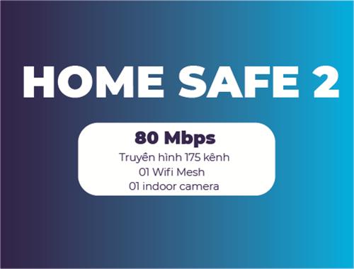 HOME SAFE2