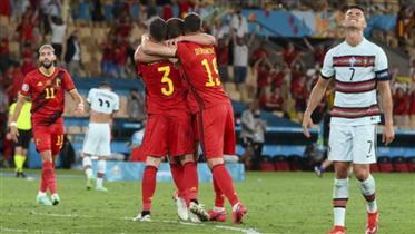 """Chờ đợi """"địa chấn"""" ở Tứ kết Euro 2020"""