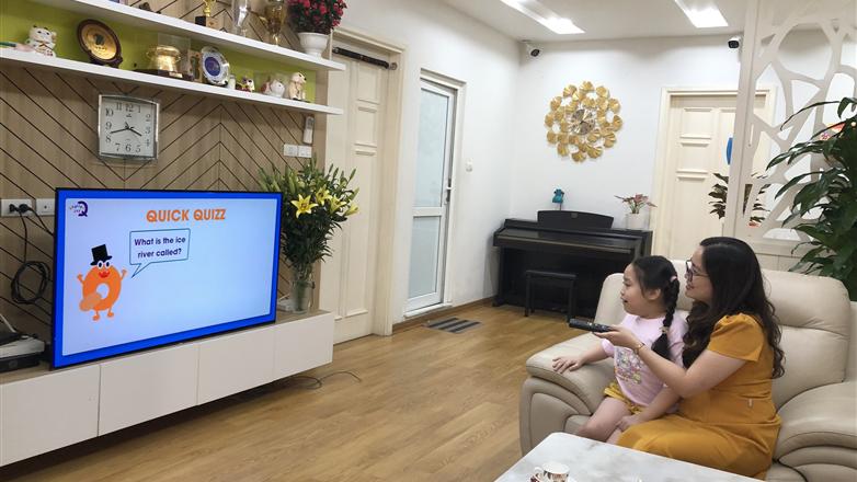Khuyến mại lắp truyền hình VNPT trong tháng 8 năm 2021