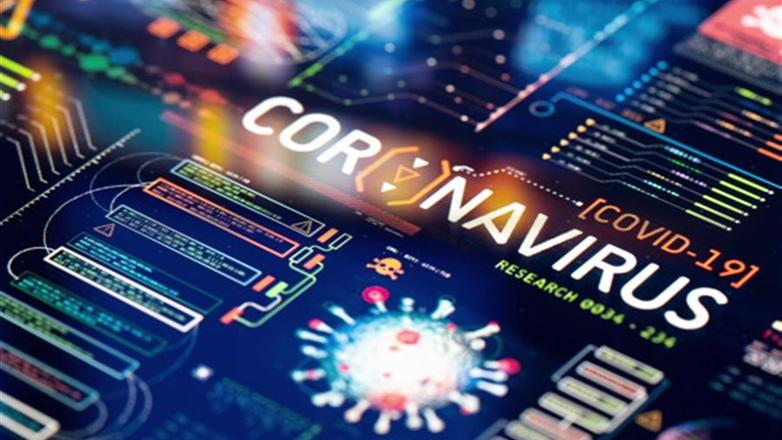 Những nền tảng công nghệ phát huy hiệu quả trong phòng, chống COVID-19