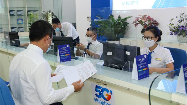 Lịch phục vụ trong kỳ nghỉ lễ 2/9/2021 của các cửa hàng giao dịch tại Hà Nội