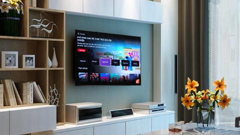 Khuyến mại lắp truyền hình VNPT trong tháng 9 năm 2021